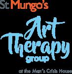 St Mungos Crisis logo