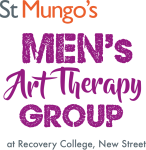 St Mungos Recovery logo