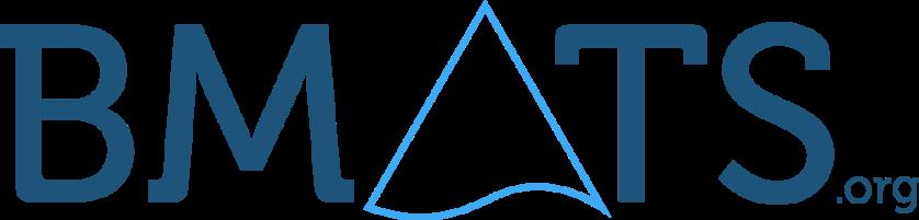BMATSdotORG logo small