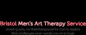 BMATS transparent logo 2019